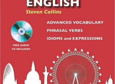 advanced-everyday-english