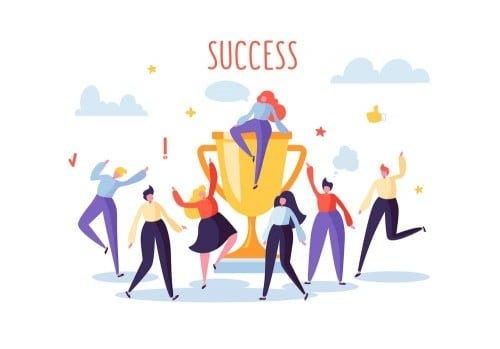 business-team-success-achievement-